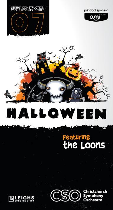 CS0 Halloween Programme LR-1 copy