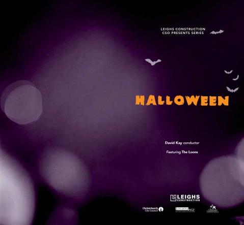 CS0 Halloween Programme LR-2 copy