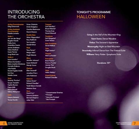 CS0 Halloween Programme LR-5 copy