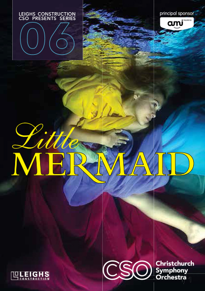 CS0300_Little Mermaid Programme_AW_LR-1 copy