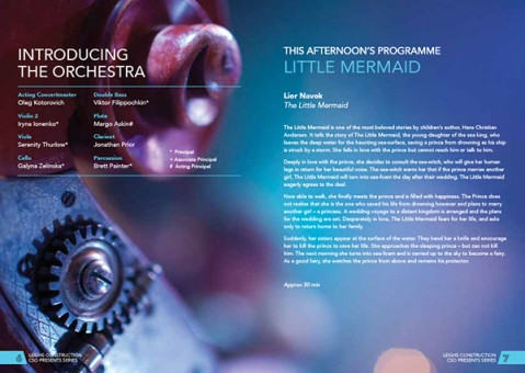 CS0300_Little Mermaid Programme_AW_LR-5 copy