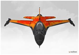 F16-Demoteam-RNLAF