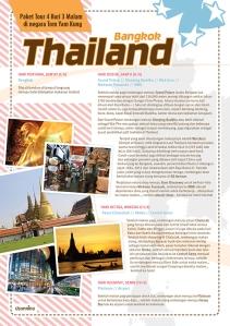 Bangkok_Tour